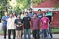Dhaka Wikipedia Meetup, August 2018 (5).jpg