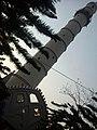 Dharahara.ricky.jpg