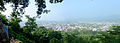 Dharan city from Buda Subba height 2013.jpg
