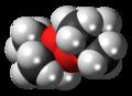 Di-tert-butyl-peroxide-3D-spacefill.png