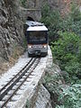 Diakofto Kalavrita railway (17).jpg