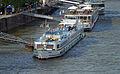 Diana (ship, 1964) 003.jpg