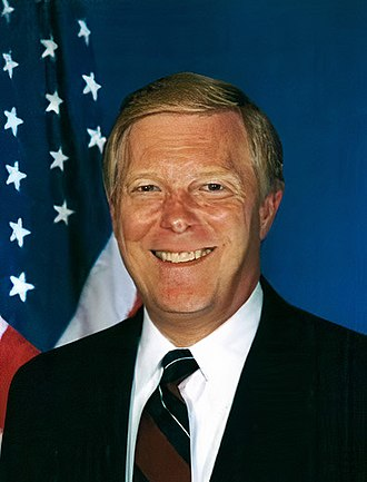 Dick Gephardt - Image: Dick Gephardt color