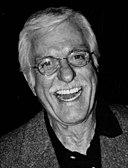 Dick Van Dyke: Age & Birthday