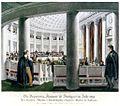 Die Deputierten-Kammer in Stuttgart im Jahr 1833.jpg