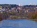Die Donau in Ulm - panoramio.jpg