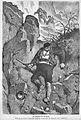 Die Gartenlaube (1873) b 522.jpg