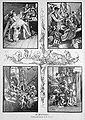 Die Gartenlaube (1887) b 060.jpg