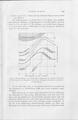 Die Klimate der geologischen Vorzeit 249.pdf