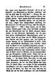 Die deutschen Schriftstellerinnen (Schindel) III 047.png