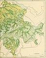 Die forstlichen Verhältnisse der Schweiz (1914) (14598336307).jpg
