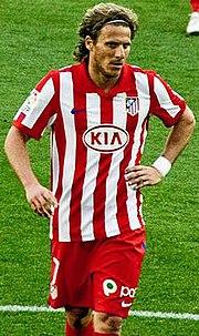 Club Atlético de Madrid - Wikipedia ba599f0e86ec7
