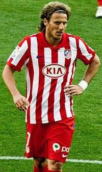 http://upload.wikimedia.org/wikipedia/commons/thumb/2/27/Diego_Forl%C3%A1n_-_Atl%C3%A9tico_de_Madrid.jpg/200px-Diego_Forl%C3%A1n_-_Atl%C3%A9tico_de_Madrid.jpg