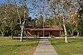Diego Sepulveda Adobe Historical Monument ^227 - panoramio (2).jpg