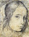 Diego Velázquez - Head of a Girl - WGA24365.jpg