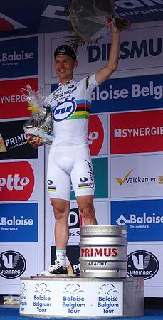 Diksmuide - Ronde van België, etappe 3, individuele tijdrit, 30 mei 2014 (C11).JPG
