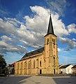 Dillingen Pachten Kirche1.jpg