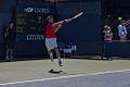 Dimitrov 2012 US Open 6.jpg