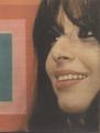 Dina Bassiri - 1971.png