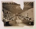 Dining room, Mount Royal Hotel (HS85-10-41012) original.tif