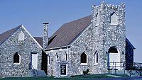 Dinwiddie Presbyterian Church.jpg