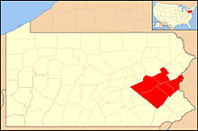 Diocese of Allentown map 1.jpg