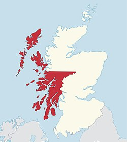 Diocese of Argyll and the Isles.jpg