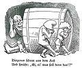 Diogenes schaut aus dem Fass.jpg