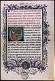 Dionysius Areopagita, De coelesti hierarchia (Latin).jpg