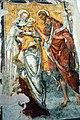 Dipinto, Pinacoteca Comunale di Nocera Umbra.JPG