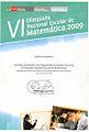 Diploma ONEM.jpg