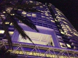 Diplomat Resort & Spa Hollywood - Diplomat Beach Resort Hollywood, Curio Collection by Hilton