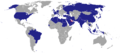 Diplomatic missions in Bahrain.png