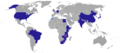 Diplomatic missions of Malawi.png