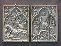 Diptyque Nativité & Jugement Dernier (Louvre, OA 2755).jpg