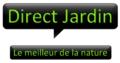 Direct Jardin....PNG