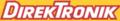 Direktronik Logo.png
