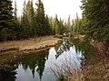 Discovery Ridge - Spring - panoramio.jpg