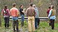 Discussing bogs (7067580539).jpg