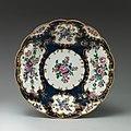 Dish (one of a pair) MET DP-12374-022.jpg