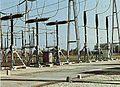 Disjoncteurs 245kV.jpg