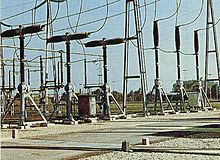 Switchgear - Wikipedia