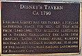 DisneysTavern plaque.jpg