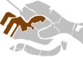 Districts venice - santa croce.PNG