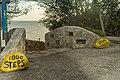 Dive Site 1000 Steps Curacao (36530588672).jpg