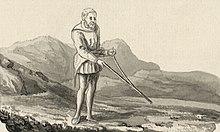 Dowsing - Wikipedia