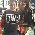 Dixie Carter with a fan.jpg