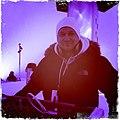 DjSlow Levi Finland 2011.JPG