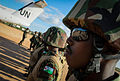Djiboutian Contingent deploy more troops 11 (8213330966).jpg