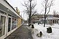 Dniprovs'kyi district, Kiev, Ukraine - panoramio (88).jpg